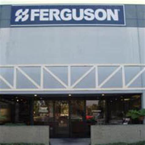 Ferguson Plumbing Pasadena by Ferguson Showroom Ventura Ca Supplying Kitchen And