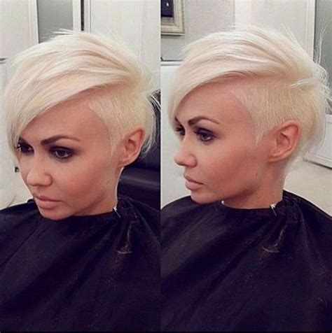 best place for haircuts in richmond for women 78 best hair color shades of blond trendy hairstyles