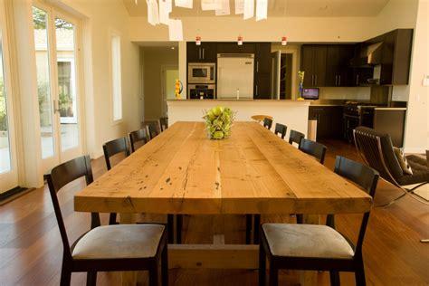 langer tisch tables heritage salvage