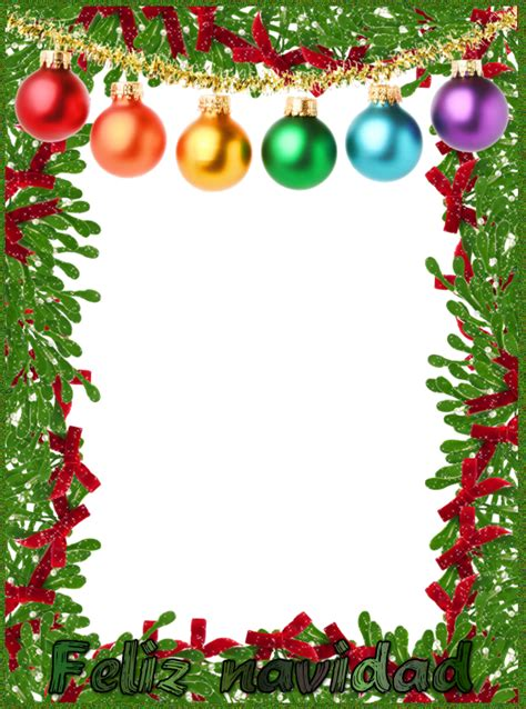 Imagenes Navidad Zen | 174 gifs y fondos paz enla tormenta 174 im 193 genes de marcos