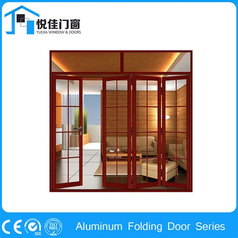 Bi Fold Pantry Doors Frosted Glass by Unique Design Bi Fold Pantry Doors Frosted Glass Buy Bi