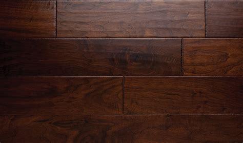 apache dark walnut hardwood floors elegant hardwood