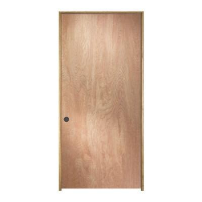 home depot doors interior pre hung home depot pre hung interior doors 28 images masonite