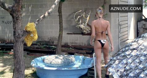 Poor White Trash Nude Scenes Aznude