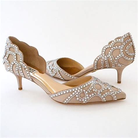 Black Flat Wedding Shoes by 68 Best Images About Wedding Shoes Flat Low Heels On