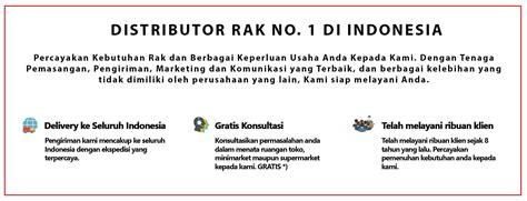Info Rak Minimarket rajarak rak minimarket rak toko gudang besi jual