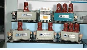 capacitor manufacturer in aurangabad capacitor manufacturer in aurangabad 28 images ctr manufacturing aurangabad automatic
