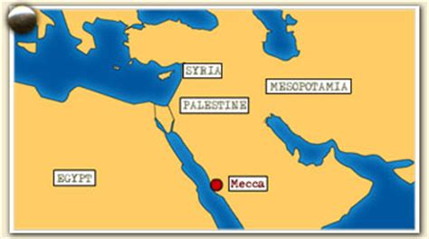middle east map mecca of arabia emerging middle east mecca arab