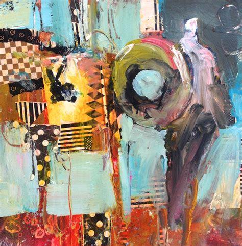 acrylic painting workshops january 20 27 2018 robert burridge