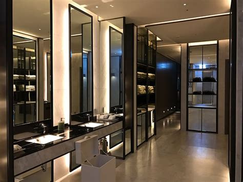 changing seasons salon in tuscaloosa al four seasons hotel seoul updated 2017 prices reviews