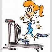 exercise-cartoon