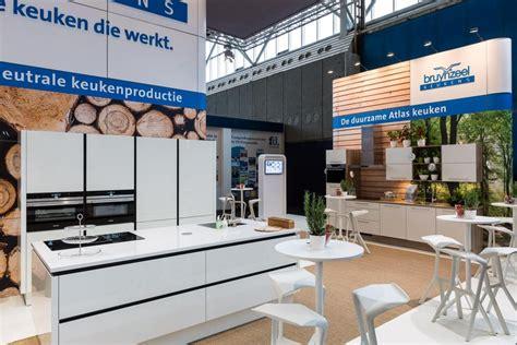 bruynzeel keukens montage printing gt provision voor projecten met een geweldig