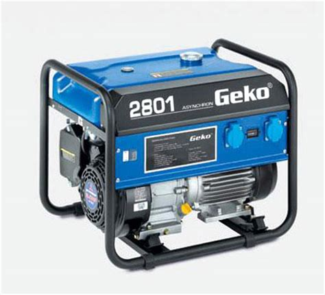generatore di corrente per casa generatore di corrente