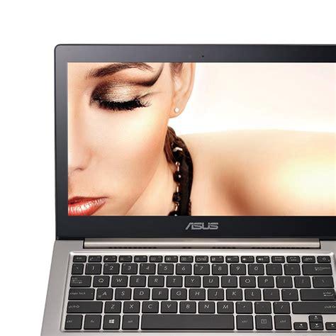 Laptop Asus Zenbook Ux303ln R4259h harga asus zenbook ux303ln 4210u gold di jakarta barat dki jakarta id priceaz