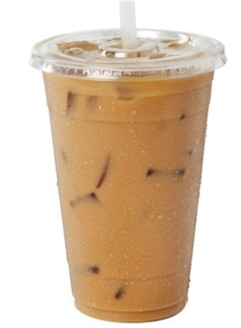 free iced coffee cliparts, download free clip art, free