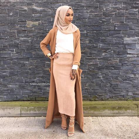 Dress Wanita Maxi Dress Muslim Darso Jumbo Dress see this instagram photo by puterihasanahkarunia 2 807