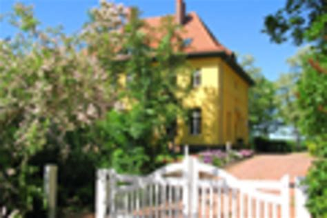 wohnung in brandenburg an der havel unterkunft villa am wendsee balkwo wohnung in