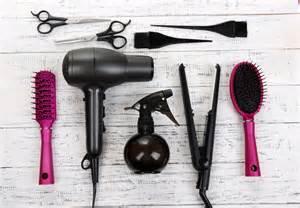 materiel coiffure professionnel aude h 233 rault montpellier