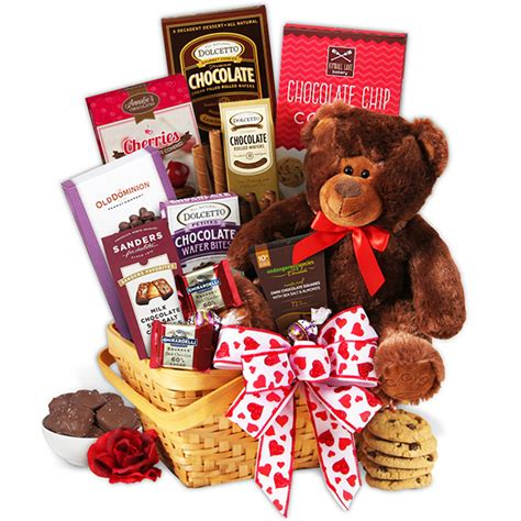 valentines mens great 25 best gift baskets for ideas on
