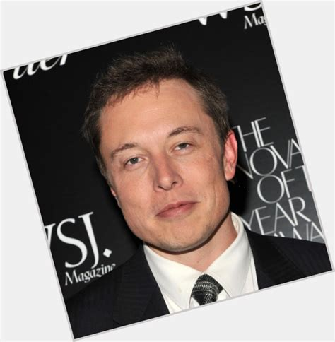elon musk birthday elon musk s birthday celebration happybday to