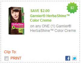 garnier hair color coupon garnier hair dye coupons 2017 2018 best cars reviews