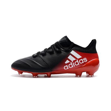 adidas color shoes adidas soccer shoes black color