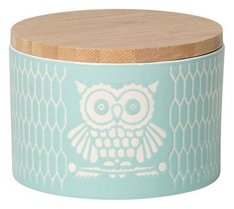 owl kitchen canisters 1000 images about owls on owl cakes great