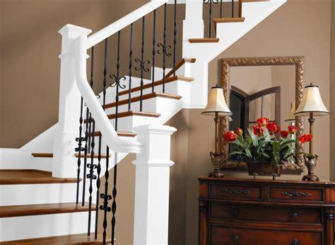 best foyer paint colors entryway paint color search paint color ideas