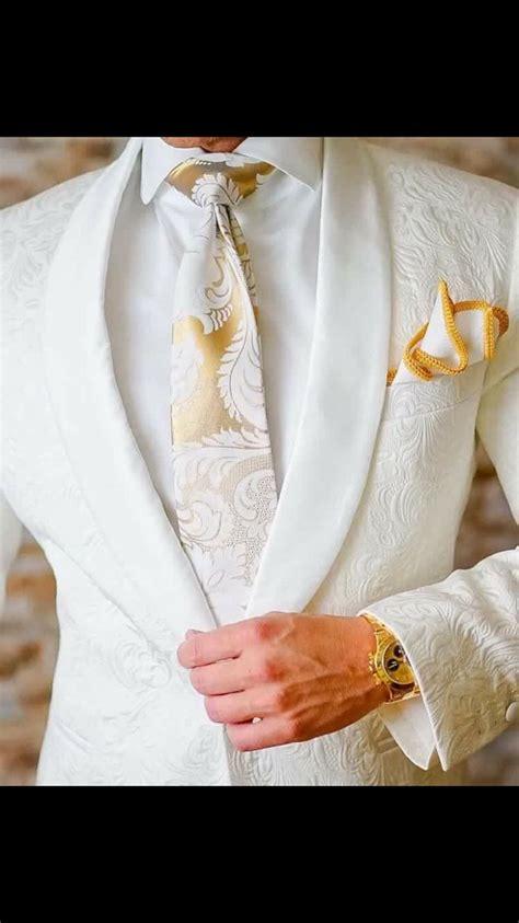 white lace tuxedo wedding suits wedding dresses prom suits