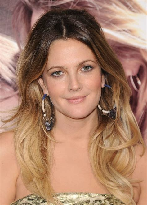 ambrey hair hair color trends fall 2013 ombre 2017 2018 best cars