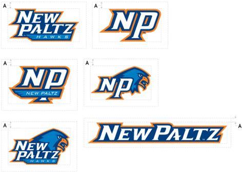 New Paltz Mba Grade Of C by Suny New Paltz Identity Standards