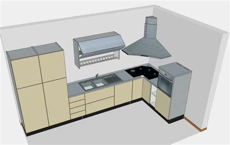 progettare casa ikea casa immobiliare accessori progettare con ikea