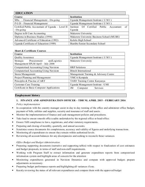 charles dickens biography resume dickens resume