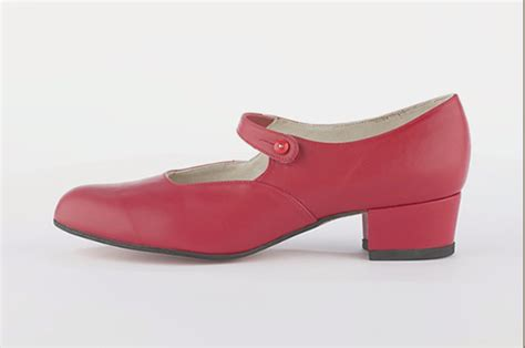 and shoes anello davide one bar character shoes