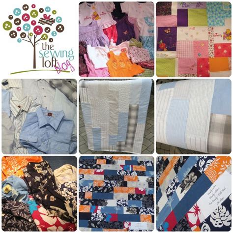 Photo Memory Quilt Ideas by Memory Quilt Ideas Memory Quilt Ideas
