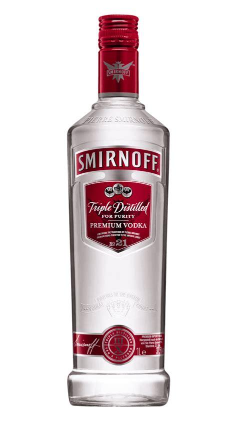 vodka martini png smirnoff vodka transparent png stickpng