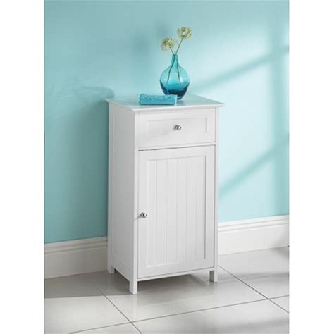 Drawer Cupboard by B M Maine Cupboard With Drawer 326827 B M