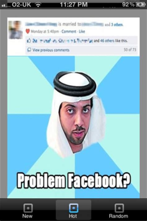 Funny Arab Memes - arab memes app for ipad iphone entertainment