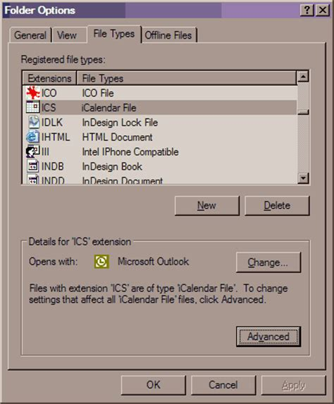 Calendar File Extension Downloading Events Ical Files Division Of The Chief