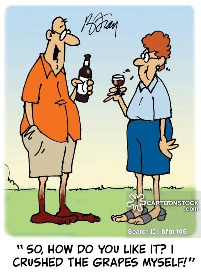 middle aged woman drinking wine clipart   cliparts
