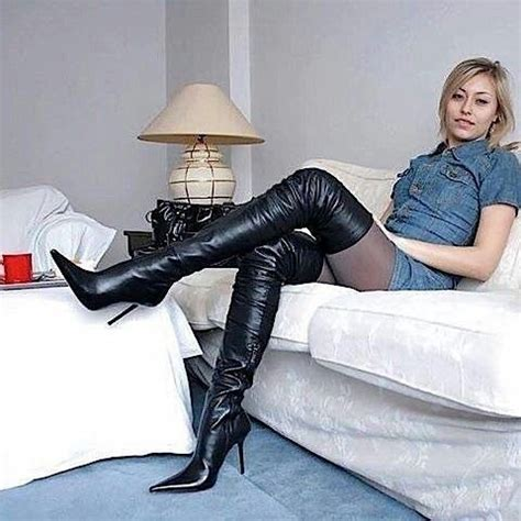 fucking in sofa best 25 thigh high boots ideas on pinterest knee high
