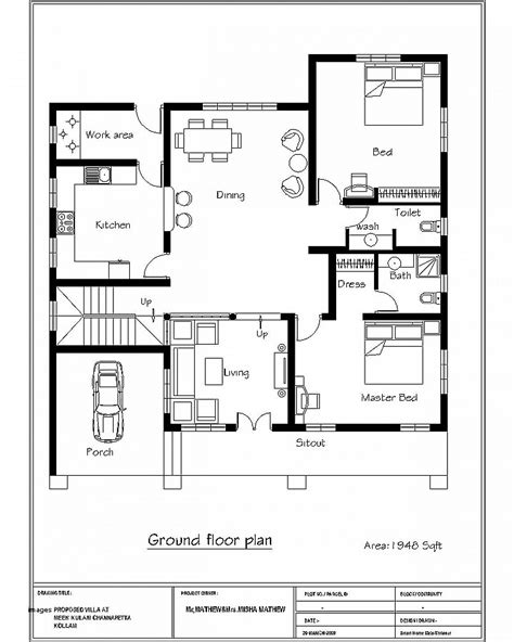 1000 sq ft basement floor plans house plan new 1000 square foot house plans with baseme