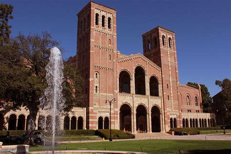 top interior design schools in california top 20 best interior design schools in the world in 2015