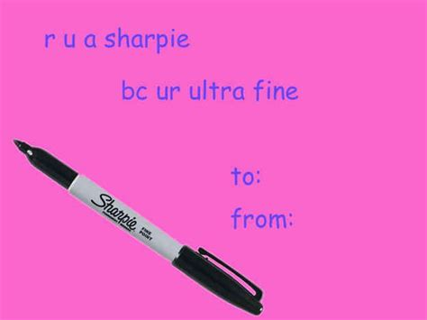 comic sans valentines day cards 39 absolutely comic sans s day cards