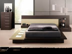 Modern Minimalism by Modern Minimalist Furniture