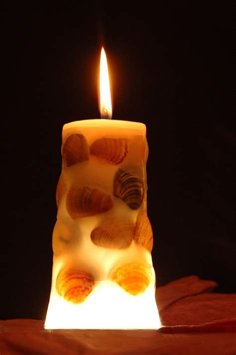 beautiful candles 1000 images about photos of beautiful candles on