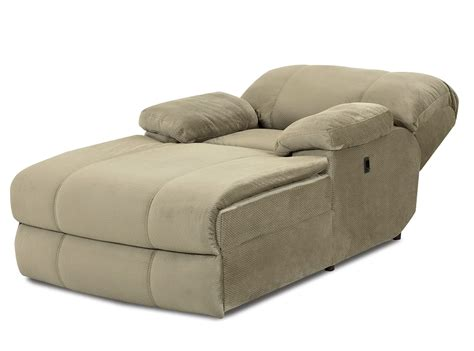Chaise Lounge Chair Indoor Cheap by Cheap Indoor Chaise Lounge Mariaalcocer
