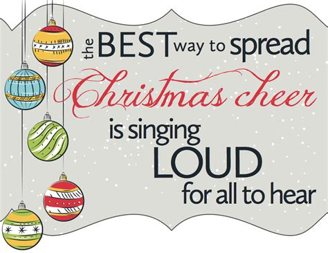 printable quotes from elf christmas elf movie quotes quotesgram
