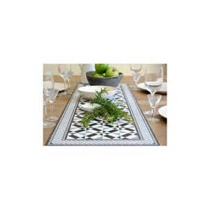 beija flor vinyl mats rugs placemats and table runners