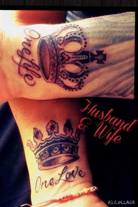 tattoo of wife s name ideas 18 best dad s bday presents images on pinterest gift